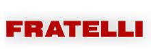 Fratelli | eritellimus mööbel | eritellimus sisustus